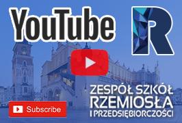 Nasz kanał YouTube