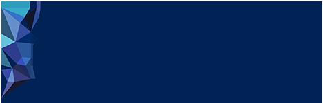 Zespół Szkół Rzemiosła i Przedsiębiorczości