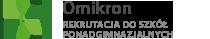 logo omikron